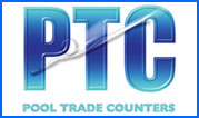 Pool Trade Counters Logo